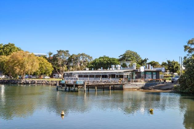2 River Terrace Tweed Heads NSW 2485 - Image 4