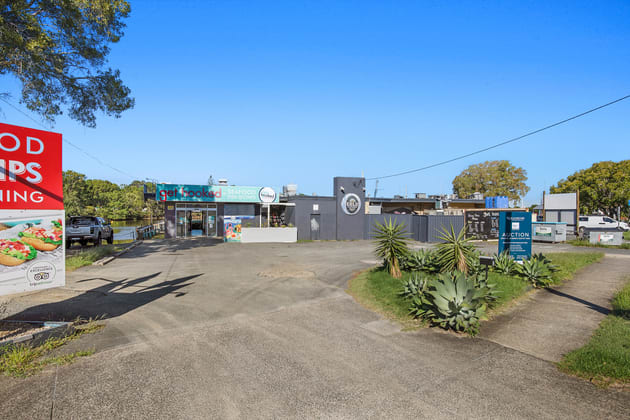 2 River Terrace Tweed Heads NSW 2485 - Image 5