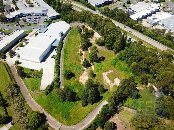 20-26 Greenway Drive Tweed Heads South NSW 2486 - Image 2