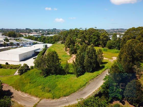 20-26 Greenway Drive Tweed Heads South NSW 2486 - Image 5