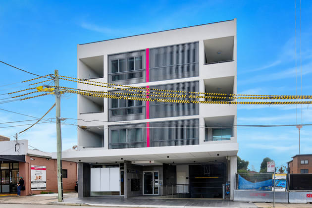 843 New Canterbury Road Dulwich Hill NSW 2203 - Image 1