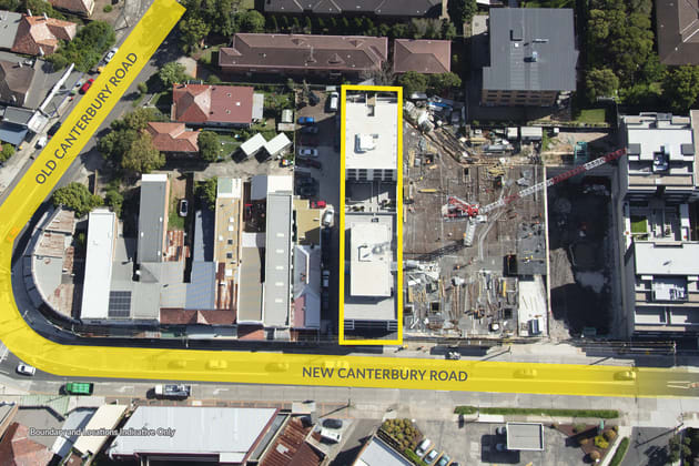 843 New Canterbury Road Dulwich Hill NSW 2203 - Image 4
