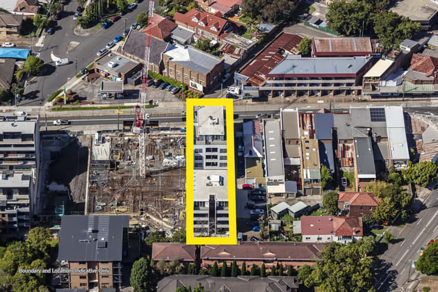 843 New Canterbury Road Dulwich Hill NSW 2203 - Image 5
