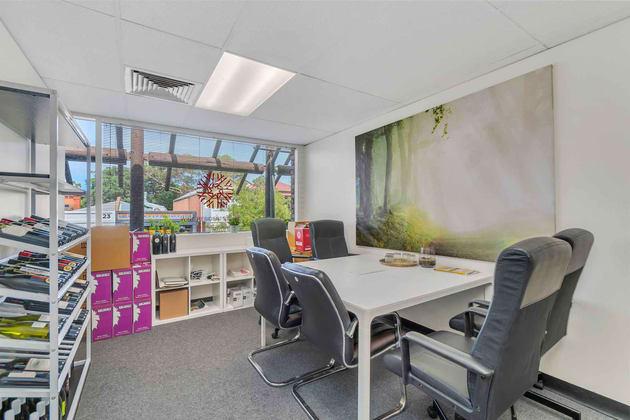 15/116 Melbourne Street North Adelaide SA 5006 - Image 5