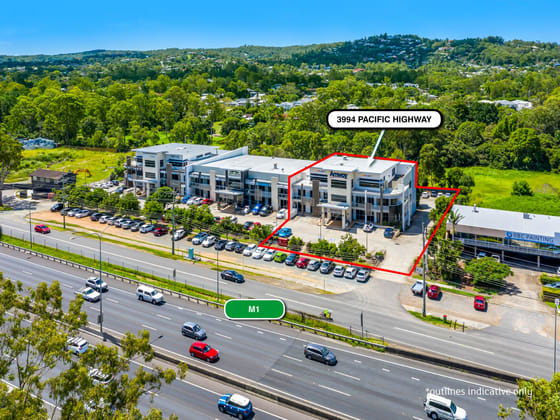 3994 Pacific Highway Springwood QLD 4127 - Image 2