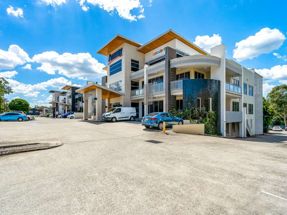 3994 Pacific Highway Springwood QLD 4127 - Image 1