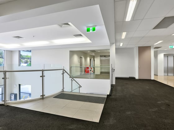3994 Pacific Highway Springwood QLD 4127 - Image 4