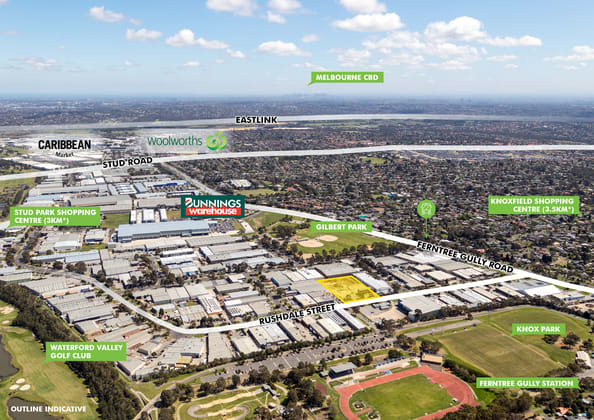 26 Rushdale Street Knoxfield VIC 3180 - Image 2