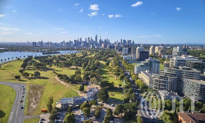 50-52 Queens Road Melbourne 3004 VIC 3004 - Image 4