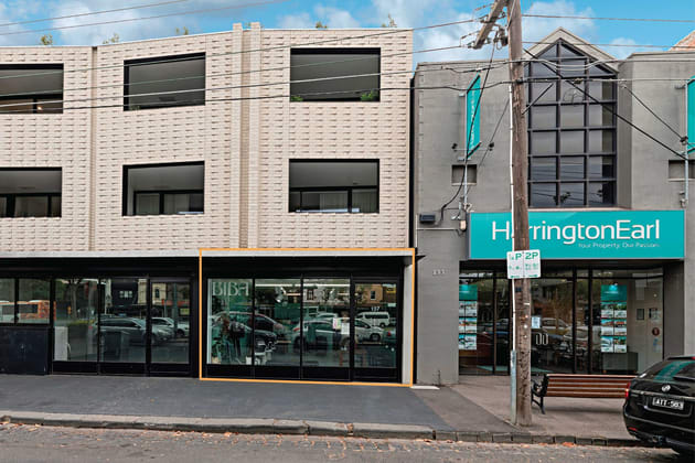 137 Queens Parade Clifton Hill VIC 3068 - Image 1