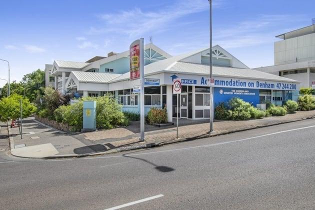 134 Denham Street Townsville City QLD 4810 - Image 4