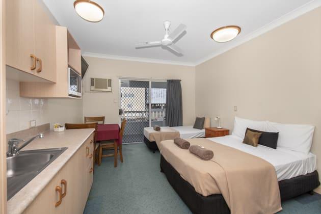 134 Denham Street Townsville City QLD 4810 - Image 5