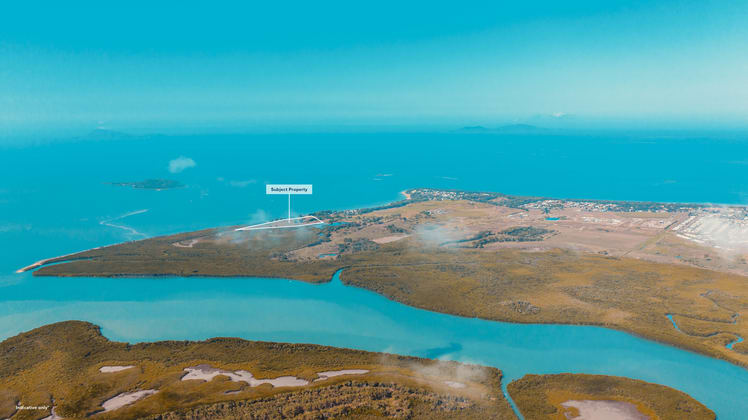 1 Shoal Point Mackay QLD 4740 - Image 1