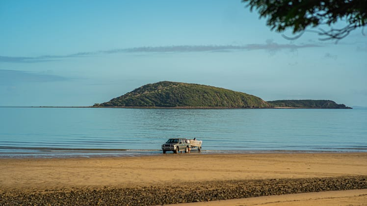 1 Shoal Point Mackay QLD 4740 - Image 4