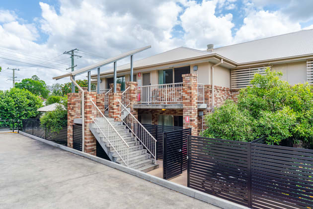 87 Thorn Street Ipswich QLD 4305 - Image 4