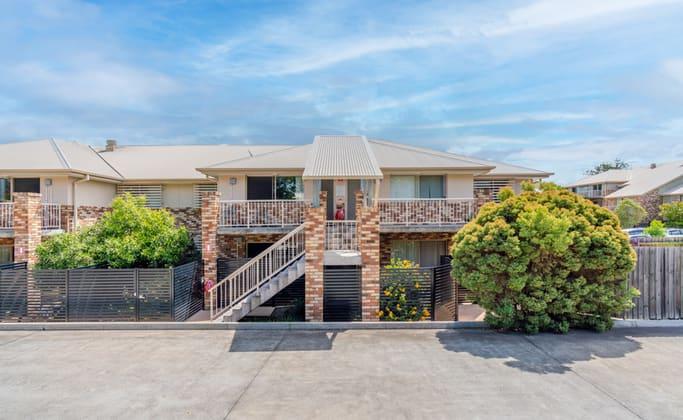 87 Thorn Street Ipswich QLD 4305 - Image 5