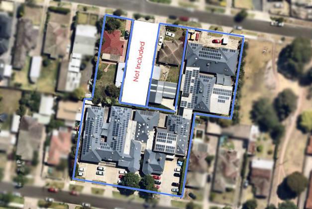 34-36 Finchley Avenue Glenroy VIC 3046 - Image 2