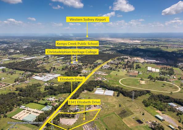 1341 Elizabeth Drive Kemps Creek NSW 2178 - Image 1