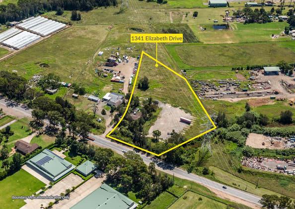 1341 Elizabeth Drive Kemps Creek NSW 2178 - Image 4