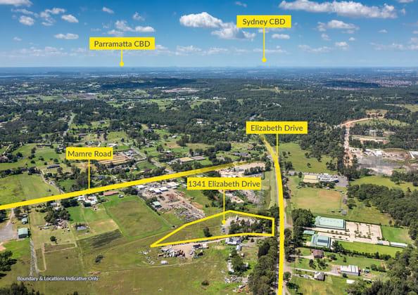 1341 Elizabeth Drive Kemps Creek NSW 2178 - Image 5