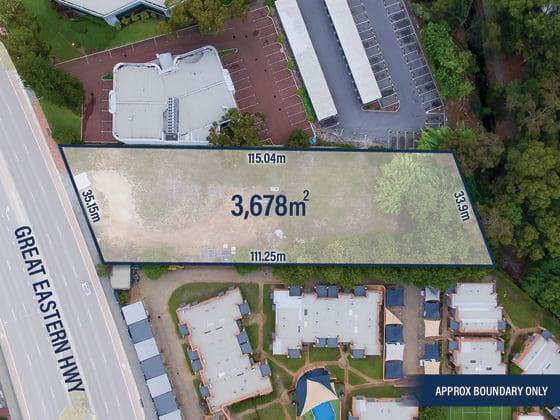 175 Great Eastern Highway Belmont WA 6104 - Image 2