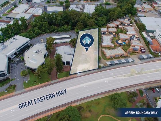 175 Great Eastern Highway Belmont WA 6104 - Image 3
