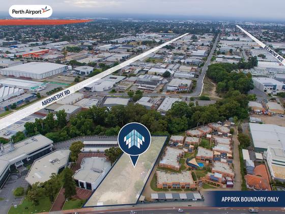 175 Great Eastern Highway Belmont WA 6104 - Image 4