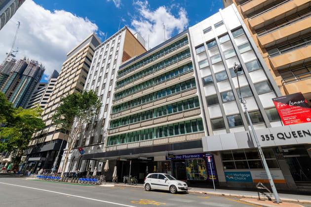 359 Queen Street Brisbane City QLD 4000 - Image 2