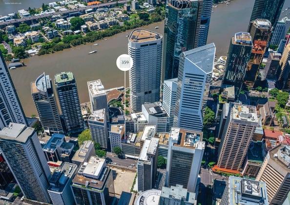 359 Queen Street Brisbane City QLD 4000 - Image 3