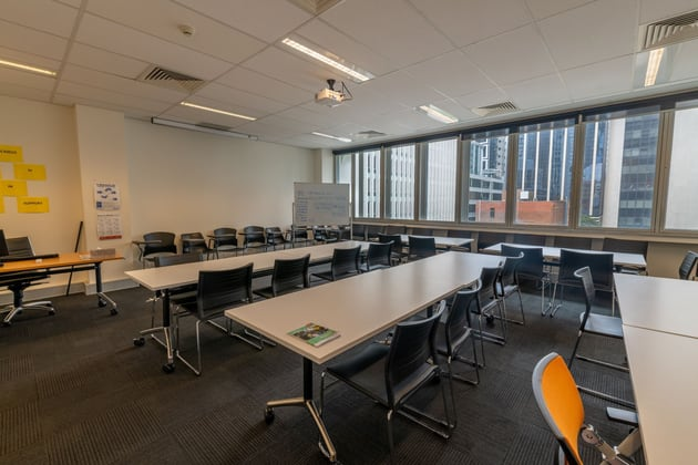 359 Queen Street Brisbane City QLD 4000 - Image 4