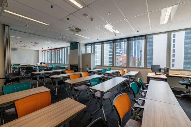 359 Queen Street Brisbane City QLD 4000 - Image 5