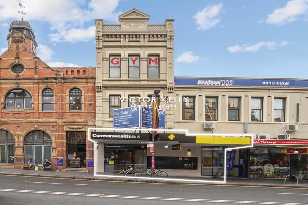 Shop 294 King Street Newtown NSW 2042 - Image 1
