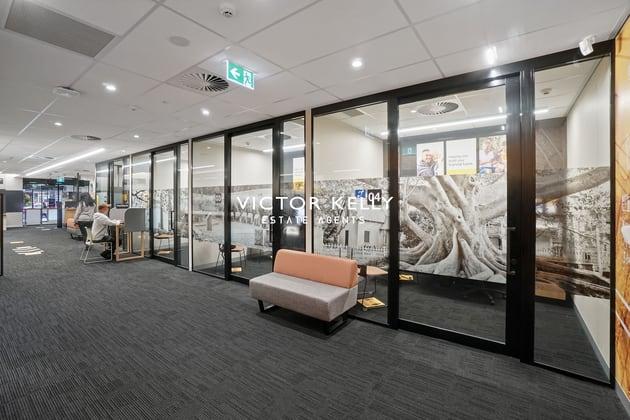 Shop 294 King Street Newtown NSW 2042 - Image 4