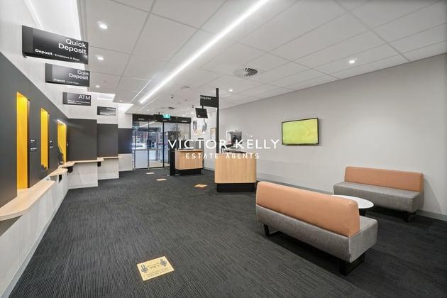 Shop 294 King Street Newtown NSW 2042 - Image 3