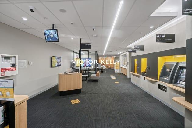 Shop 294 King Street Newtown NSW 2042 - Image 5