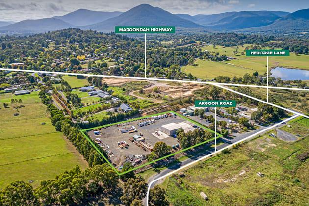40 Argoon Road Healesville VIC 3777 - Image 1