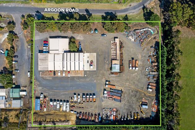 40 Argoon Road Healesville VIC 3777 - Image 2