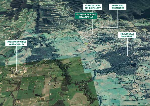 40 Argoon Road Healesville VIC 3777 - Image 3