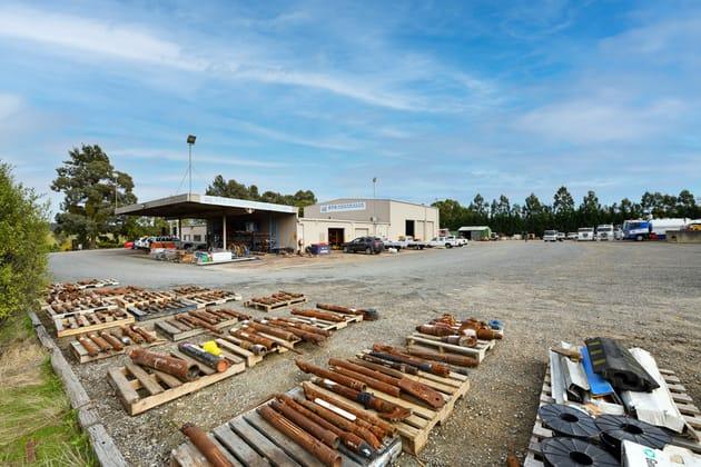 40 Argoon Road Healesville VIC 3777 - Image 5