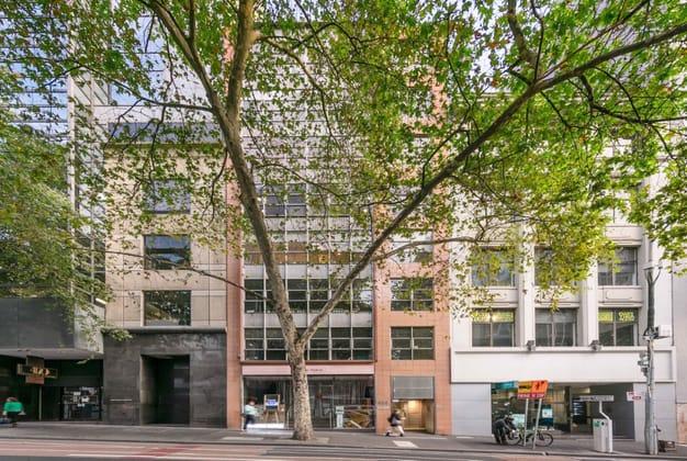 Level 3, 414 Lonsdale Street Melbourne VIC 3000 - Image 1