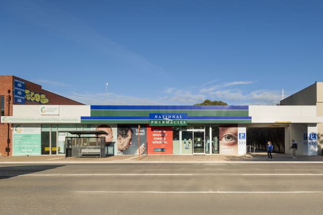 380 Goodwood Road Cumberland Park SA 5041 - Image 1