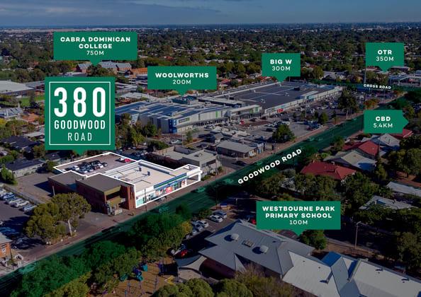 380 Goodwood Road Cumberland Park SA 5041 - Image 2