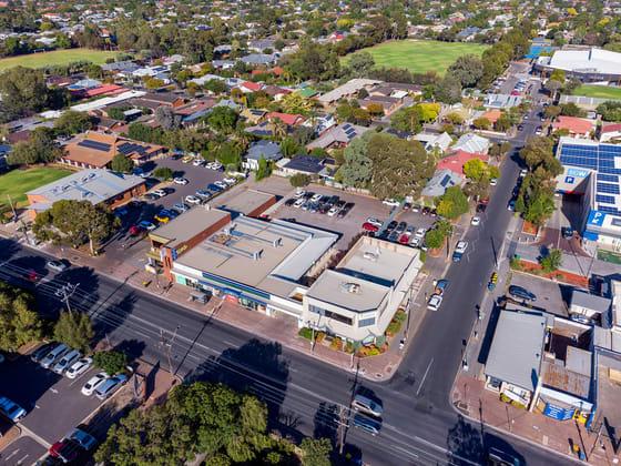 380 Goodwood Road Cumberland Park SA 5041 - Image 3