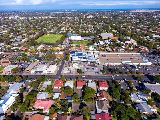 380 Goodwood Road Cumberland Park SA 5041 - Image 5