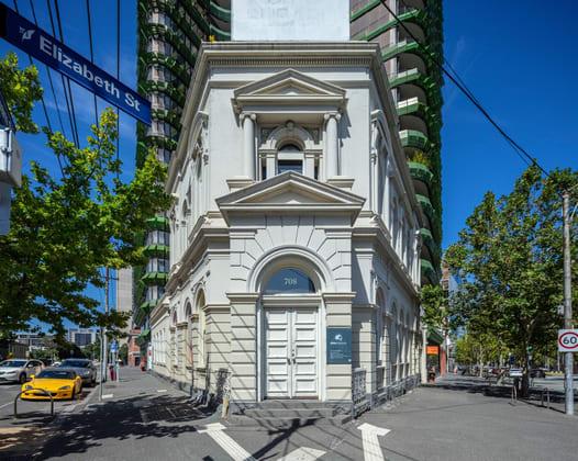 708 Elizabeth Street Melbourne VIC 3000 - Image 4