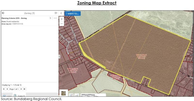 276 Tantitha Road Gooburrum QLD 4670 - Image 3