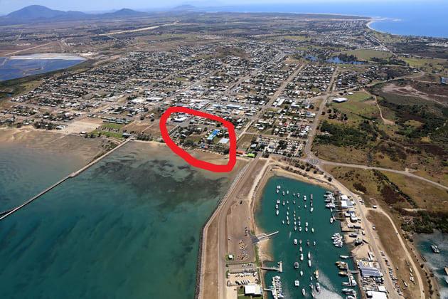 56-58 Santa Barbara Parade Bowen QLD 4805 - Image 1