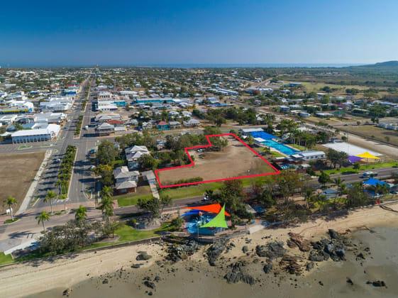 56-58 Santa Barbara Parade Bowen QLD 4805 - Image 3