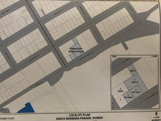 56-58 Santa Barbara Parade Bowen QLD 4805 - Image 4