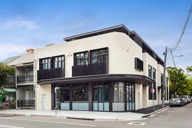 180-182 St Johns Road Glebe NSW 2037 - Image 1